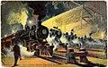 South Station train shed 1908 postcard.jpg