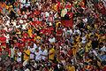 Southampton Fans 1 (8012680672).jpg