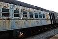 Southeastern Railway Museum - Duluth, GA - Flickr - hyku (70).jpg
