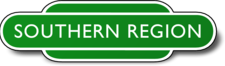 Southern Region of British Railways totem Redvers.png