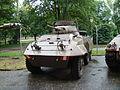 Spähpanzer M8 Greyhound.JPG