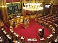 Spørretimen i Stortinget 22. november 2007.jpg