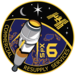 SpaceX CRS-6 Patch.png