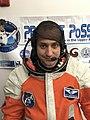Space Suit (33975944192).jpg