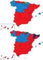SpainElectionMapCongress1989.png