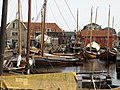 Spakenburg Oude Haven 8.JPG