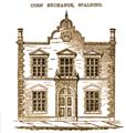 Spalding Corn Exchange 1855.png