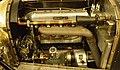 Sparreholm 13 - Bentley.jpg