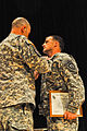 Spartan paratroopers earn the Torch 130531-A-ZD229-313.jpg