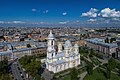 Spb 06-2017 img12 Prince Vladimir Cathedral.jpg