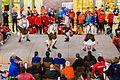 Special Olympics World Winter Games 2017 Jufa Vienna-100.jpg