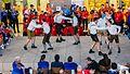 Special Olympics World Winter Games 2017 Jufa Vienna-98.jpg