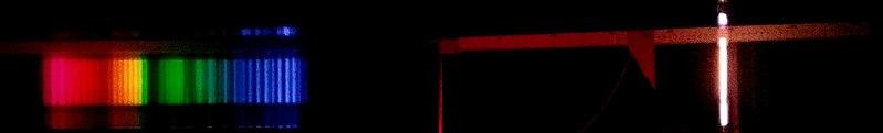 File:Spektrum von Stickstoff.jpg