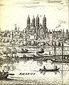 Speyer Merian 1640.jpg