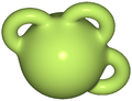 Sphere with three handles.png