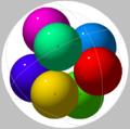 Spheres in sphere 07.png