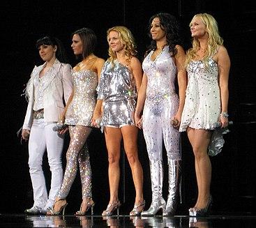 Spice Girls in Toronto, Ontario.jpg