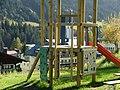 Spielplatz - panoramio (39).jpg