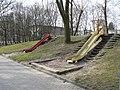Spielplatz Mozartweg alt.jpg