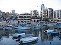 Spinola Bay.jpg