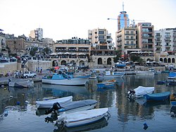 Spinola Bay.jpg