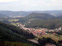 Spirkelbach - aus der Hubschrauberperspektive.JPG