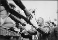 Spiro Agnew campaignig in 1972 - NARA - 194453.tif
