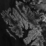 Spitsbergen Norway's largest island.jpg