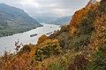 Spitz Donau upstream-3214.jpg