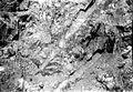 Spodumene - giant crystals - Etta mine, Black Hills, Pennington County, South Dakota.jpg