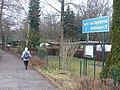 Sport- und Angelverein Breitehorn (Breitehorn Sport and Angling Club) - geo.hlipp.de - 31734.jpg
