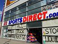 Sports Direct, Garratt Lane, Wandsworth, London 02.jpg