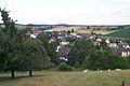 Spot1972 Niedermodau.jpg