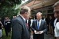 Spotkanie Donalda Tuska z członkami mazowieckiej Platformy Obywatelskiej RP (9364778896).jpg
