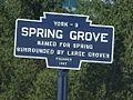 Spring Grove Keystone Marker (3440578144).jpg
