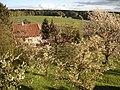 Springtime - panoramio (2).jpg