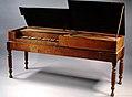 Square Piano MET C7372 1987.229.jpg