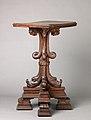 Square table MET SLP1956-2.jpg