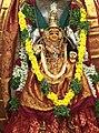 Sri Siddheswari Devi, Courtallam, TN.jpg