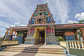 Sri Siva Subramaniya Temple 6, Nadi.jpg