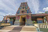 スリ・シヴァ・スブラマニヤ・スワミ寺院