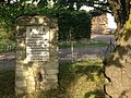 Stèle du Sully de Pesselières - 2014.JPG
