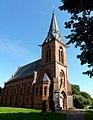 St.-Katharinen in Neuenbrook - geo.hlipp.de - 31622.jpg