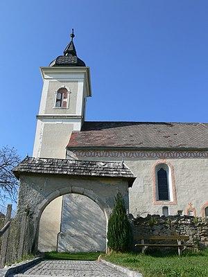 St.Anna_im_Steinbruch_1.jpg