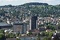 St.Gallen vonDreiweieren Kantonsspital 14.jpg