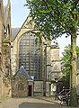St.Janskerk Gouda.jpg