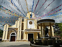 University Of St Mary >> Pozorrubio, Pangasinan - Wikipedia