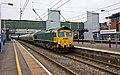 St. Albans City Station - geograph.org.uk - 1833555.jpg