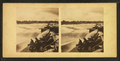 St. Anthony Falls, from Robert N. Dennis collection of stereoscopic views 3.png