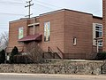 St. Athanasius Roman Catholic Church (Curtis Bay, Baltimore) 03.jpg